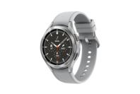 Samsung Galaxy Watch4 Classic - Large - 4G - Silver