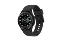 Samsung Galaxy Watch4 Classic - Small - Black