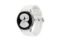 Samsung Galaxy Watch4 - Small - Silver