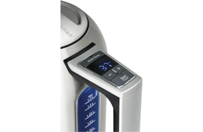 5kek1835asx   kitchenaid%c2%a01.7l artisan kettle stainless steel %283%29