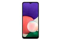 Samsung A22 5G 128GB - Green