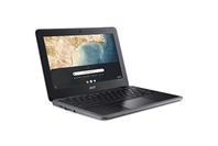 """Acer C733 Chromebook 11.6"""" N4120 4GB 32GB SSD Rugged"""