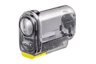 Sony Action 60M Cam Waterproof Case
