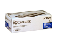 Brother Laminating Film A4