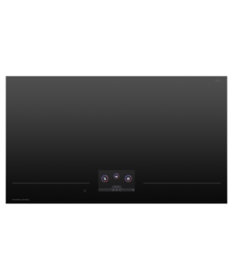 Fisher & Paykel 92 cm Full Surface Induction Cooktop