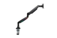 Kensington Smartfit One Touch Single Monitor Arm