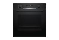 Bosch Series 6 60cm Built-in Oven