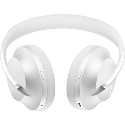 794297 0300   bose 700 noise cancelling headphones silver %284%29