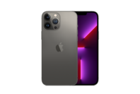 Apple iPhone 13 Pro Max 1TB - Graphite