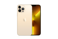 Apple iPhone 13 Pro Max 1TB - Gold
