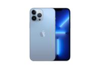 Apple iPhone 13 Pro Max 1TB - Sierra Blue