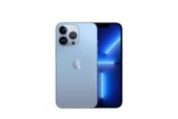Apple iPhone 13 Pro 1TB - Sierra Blue