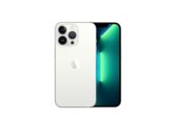 Apple iPhone 13 Pro Max 1TB - Silver