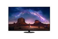 """Panasonic 65"""" JZ1000 4K OLED TV"""