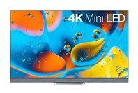 """TCL 55"""" C825 Mini Led 4K Android TV"""