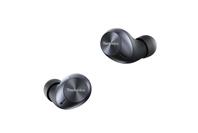 Technics Superior Call Quality True Wireless Earbuds Black