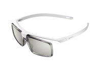Sony Simulview Glasses