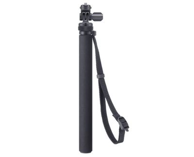 Sony Action Monopod For Action Cam