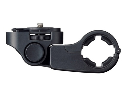 Sony Handlebar Mount for Sony Full HD Action Cam