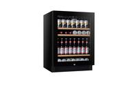 Vintec 100 Cans Single Zone Beverage Fridge (Display)