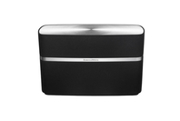 B&W Airplay Network Dock