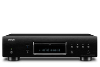 Denon 3D Blu-Ray Player