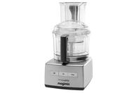 Magimix Cuisine Systeme 4200 XL - Satin
