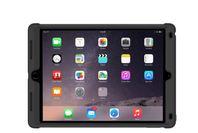 Kensington iPad Air 2 Blackbelt 2 Case - Black