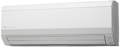 Fujitsu Compact Hi-wall Premier