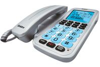 Uniden Corded Phone with Caller ID