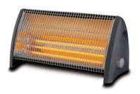 Goldair 2400W 3 Bar Radiant Heater
