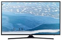 Samsung 40 inch UHD Smart TV