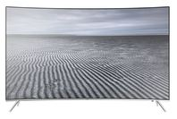 Samsung 55 inch SUHD 4K Curved Smart TV