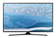 Samsung 55 inch UHD Smart TV