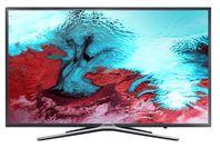 Samsung 40 inch FHD Flat Smart TV