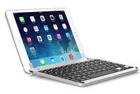 Brydgemini iPad Mini 4 Keyboard - Silver
