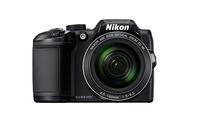 Nikon COOLPIX B500 Digital Camera (Display Model)